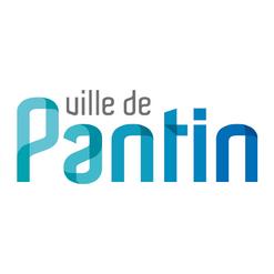 Pantin.png