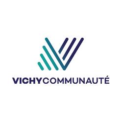 Vichy.png