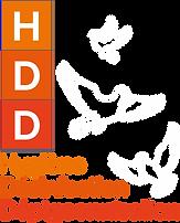 Logo - HDD