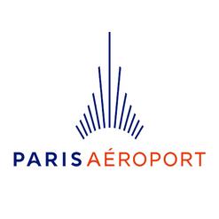 Aéroport_de_Paris.png