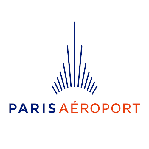 Aéroport_de_Paris.png