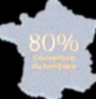 Carte - 80%.png