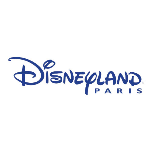 Disneyland Paris.png