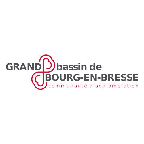 Grand Bassin de Bourg-en-Bresse CA3B.png