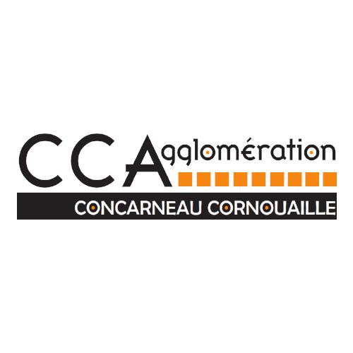 Concarneau Cornouaille.png