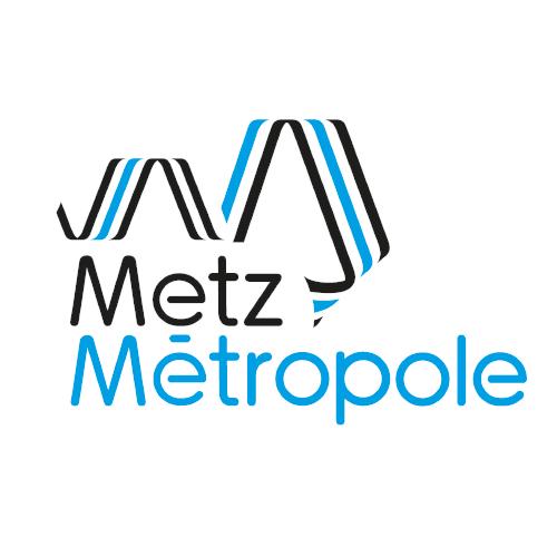 Metz_Métropole.png