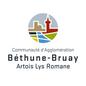 Béthune-Bruay Artois Lys Romane.png