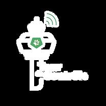 Logo - Tour de Contrôle.png