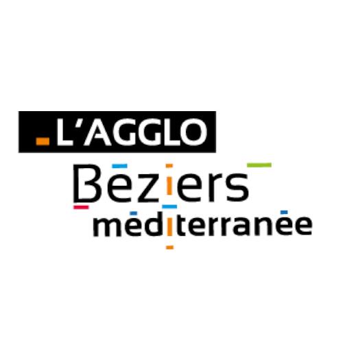 Agglo_Beziers_Méditerrannée.png