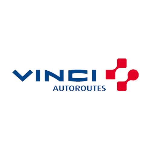 Vinci Autoroutes.png