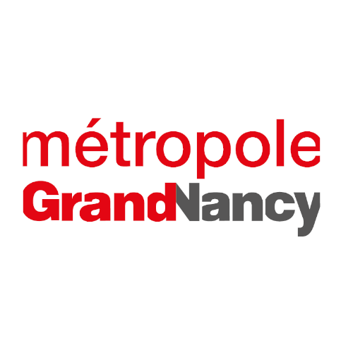 Grand Nancy.png