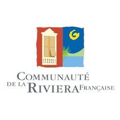 Riviera_Française.png