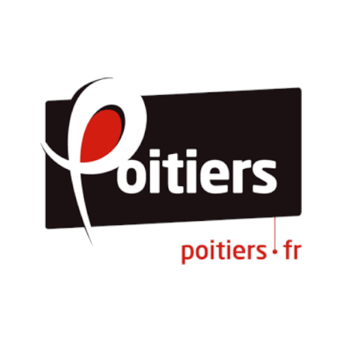 Poitiers.png