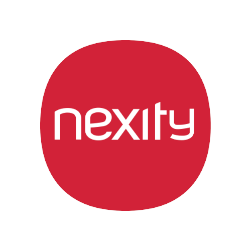 Nexity.png