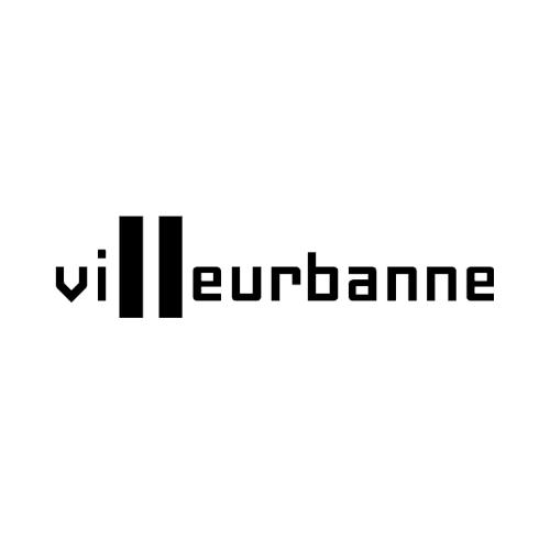 Villeurbanne.png
