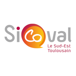 SICOVAL.png