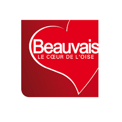 Beauvais.png
