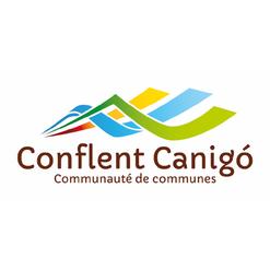 Conflent Canigou.png