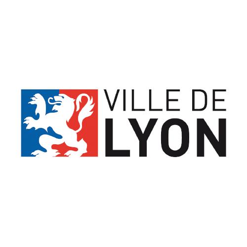 Lyon.png