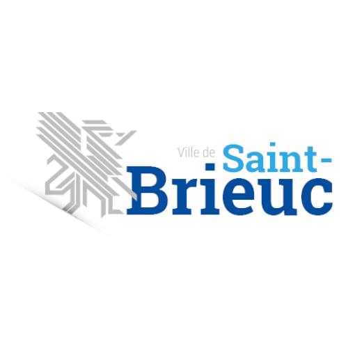 Saint-Brieuc.png