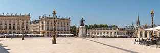 Place Stanislas - Nancy.jpg