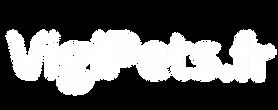 Logo VigiPets.fr