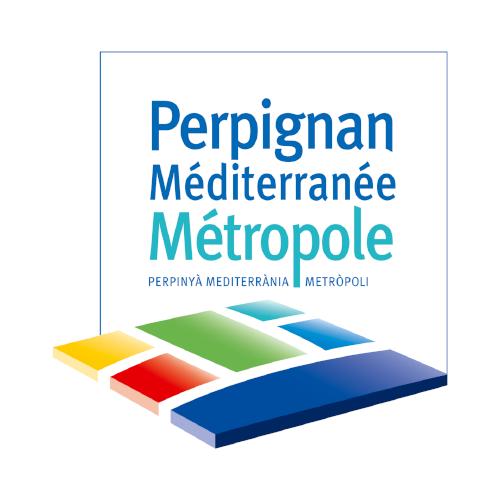Perpignan_Méditerrannée.png