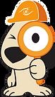 Mascotte VigiPets