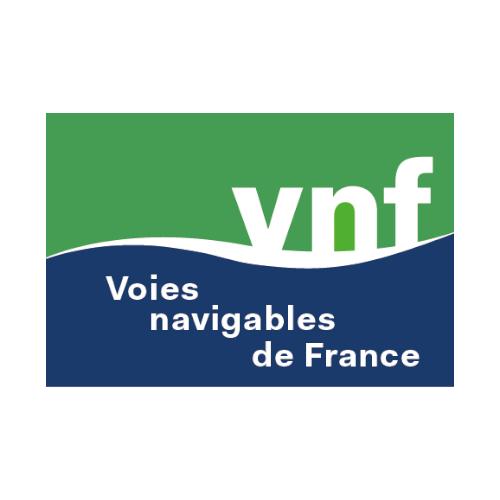 VNF.png