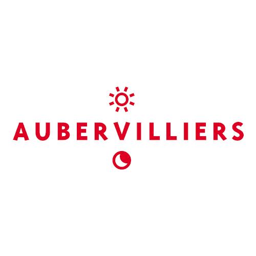 Aubervilliers.png