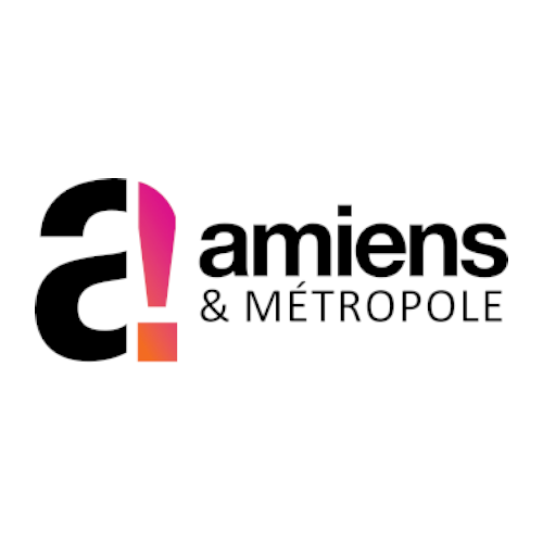 Amiens.png