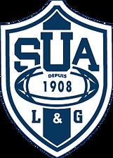 Logo SUA - sans fond.png