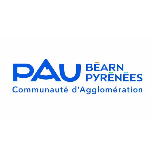 Pau.png