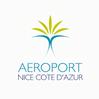 Aéroport_Nice_Cote_d'Azur.png