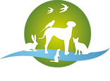 Logo Clara - texte blanc.png