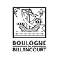 BoulogneBillancourt.png