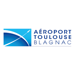 Aéroport_Toulouse_Blagnac.png