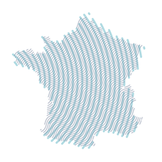 Carte implantations - Groupe SACPA.png