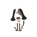 Petit chien-01.png