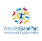 Versailles Grand Parc.png