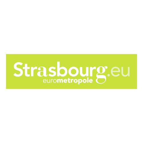 Strasbourg_Eurométropole.png