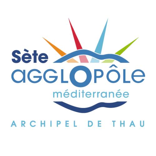 Sète_Agglopole.png