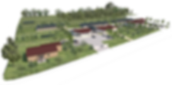 Plan centre animalier SACPA.png
