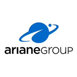 Ariane Group.png