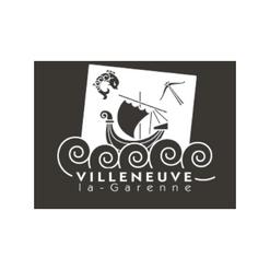 Villeneuve-la-Garenne.png