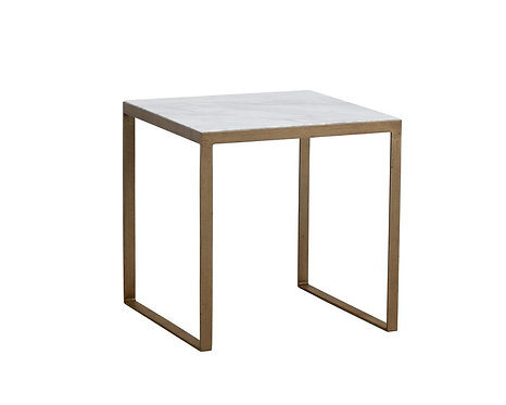 Earlscourt End Table