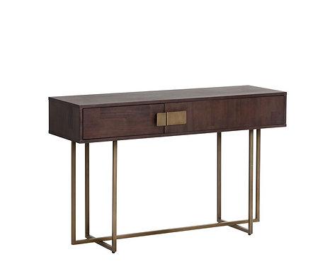 John Console Table