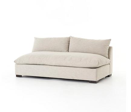 Gerrard Sectional Sofa