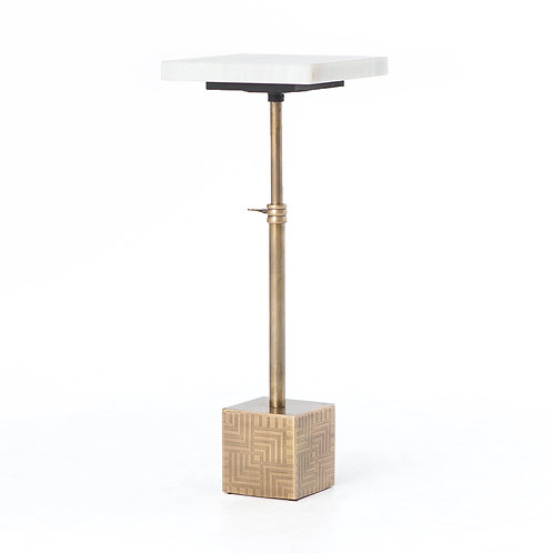 Shaw Side Table