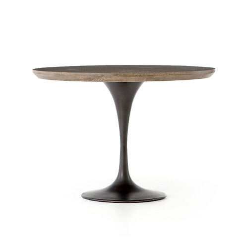 Palmerston Tulip Table